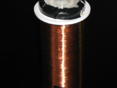 flyback SGTC secondary coil