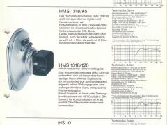 1976-seite15