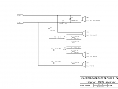 isophon_bs35_schematic