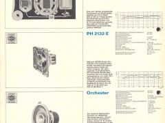 1969-seite10