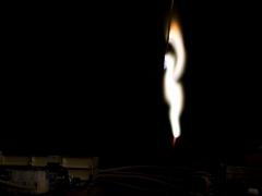 mazilli flyback driver sparks 400 watt 6