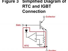 Tesla coil large DRSSTC CM600 IGBT RTC schematic