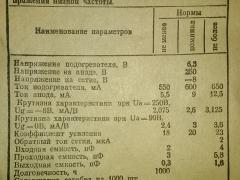 IMAG0119