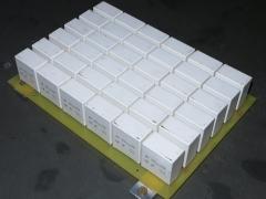 Tesla Coil DRSSTC design guide good MMC fabricio franzoli