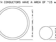 skineffectconductors.jpg