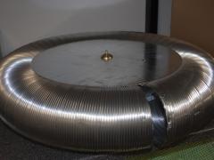 toploadflexduct