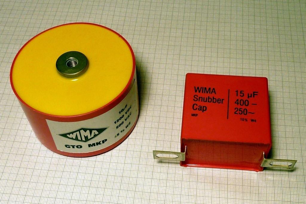 Snubber-Film_Caps-P1040951.JPG