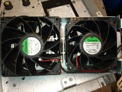 schneider altivar frequency inverter fan