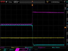 flashlight_pinhole-610VDC_770mVraw_12VDCprocessed