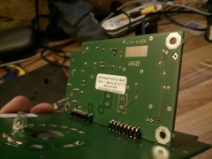 pmt-module-pcb-hv-back_8671129296_o