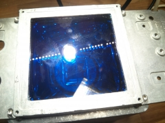 pmt-module-window_8671143752_o
