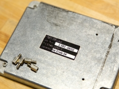 GS6A9950