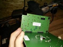 pmt-module-pcb-hv-back2_8671118294_o