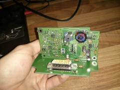 pmt-module-pcb-hv-front_8670009751_o