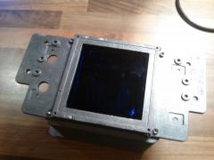 pmt-module-window_8671134078_o