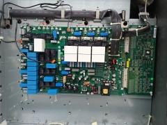 Eaton PowerWare 9255 UPS circuit board