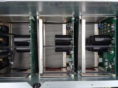 Eaton PowerWare 9255 UPS inverters