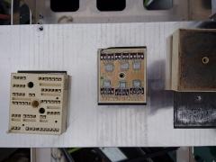 Eaton PowerWare 9255 UPS IGBT module
