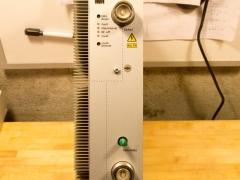 Ericsson RBS 2216 GSM base station DRU 9E