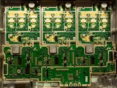 Nokia Siemens Flexi WCDMA