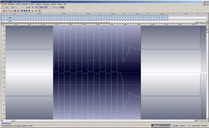 musical_interrupter_billede3
