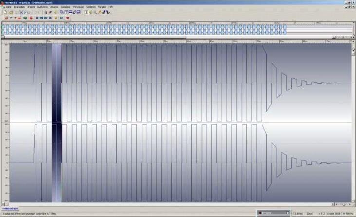 musical_interrupter_billede2
