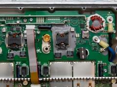 GS6A2432