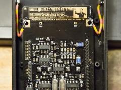 GS6A3823