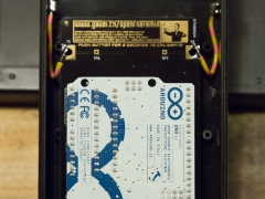 GS6A3822