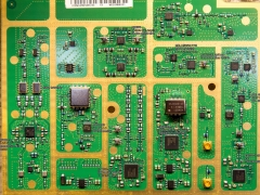 Huawei RRU 3908 base station amplifier