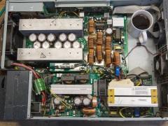 Eaton EX5RT UPS circuit board