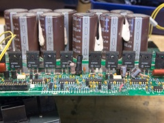Eaton EX5RT UPS inverter