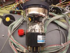 fujifilm fcr xg-1 pmt tube hamamatsu R4818-07