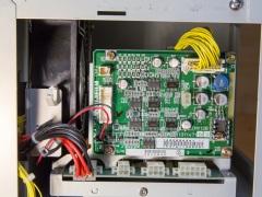 fujifilm fcr xg-1 driver board