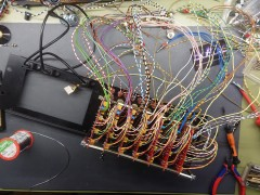 syntherrupter drsstc controller interrupter
