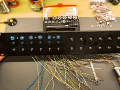 syntherrupter drsstc controller optical output panel