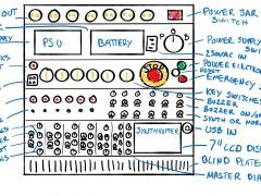 drsstc controller layout rev 0.2