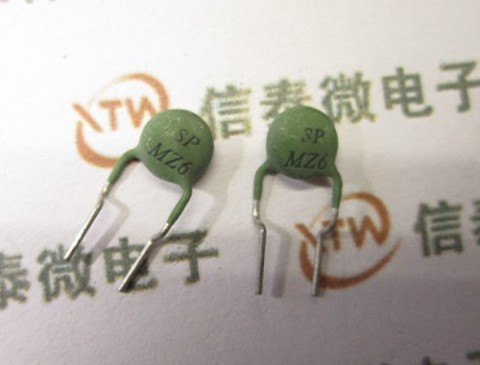 20 x 10pF Ceramic Disc Capacitor 50v Cap 10/% Radial Lead 50 v 10 pf LEDs Caps