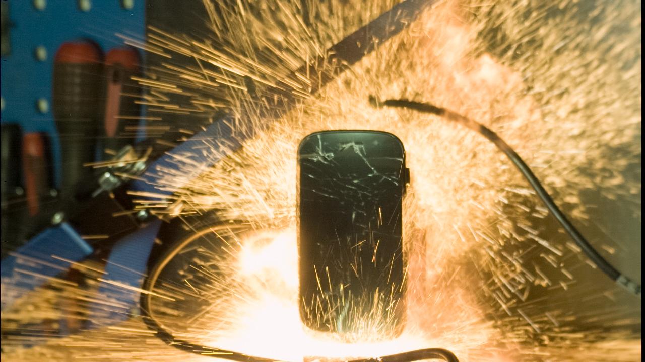 samsung nexus galaxy google exploding