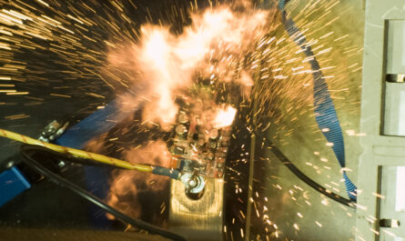 tda7492p explosion